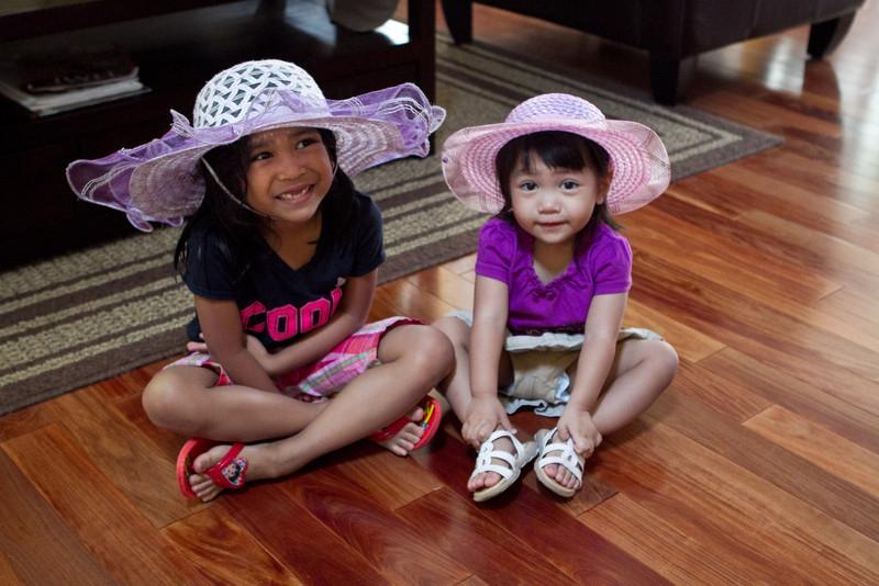 A Sisters002.jpg