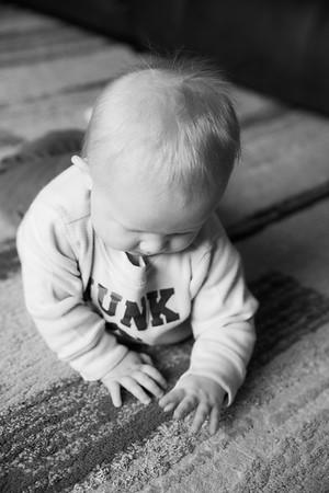 2019_11_02_Oliver 6 months