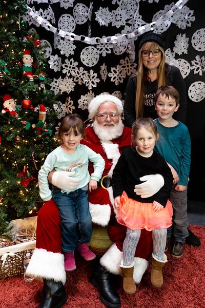 ChristmasattheWilson2018-273.jpg