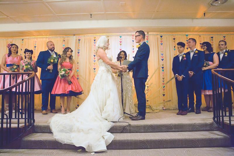 Ceremony (53 of 107).jpg