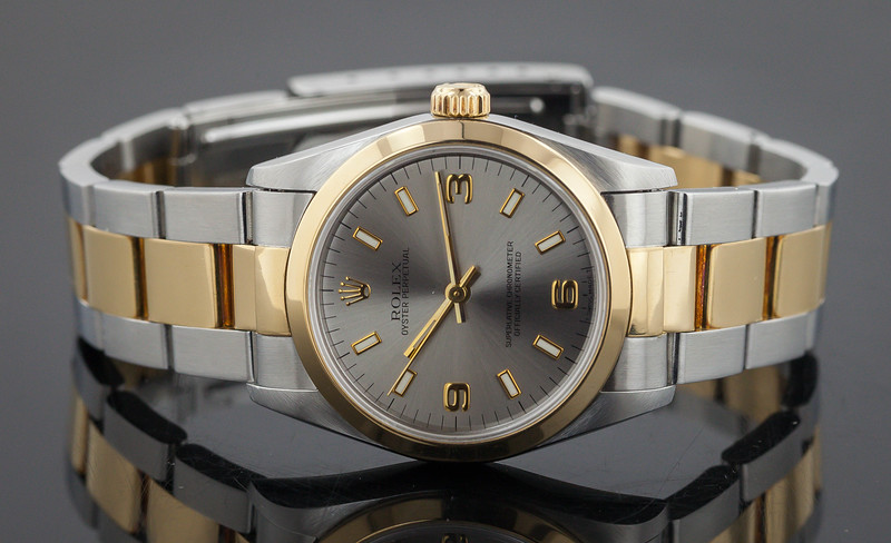 Rolex-4115.jpg