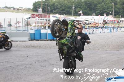 07/17/2009 Carlisle Bikeweek, Carlisle Pennsylvania, Photos by Jeffrey Vogt Photography