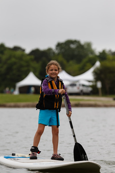2015 East Coast Paddlesports and Outdoor Festival-804.jpg