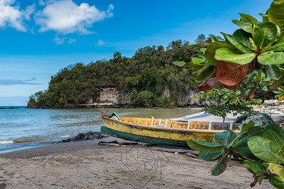 St Lucia_9316