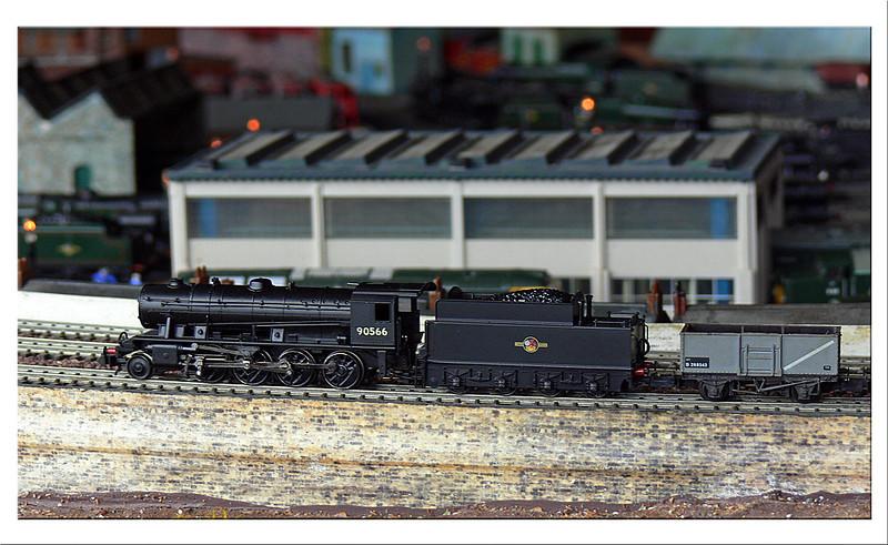 Ians Train 2.jpg