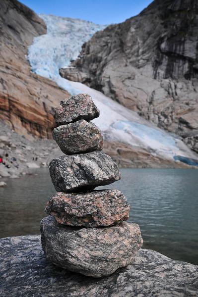 glacier-28.jpg