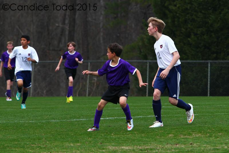 2015 PCA MS Soccer vs Kings Ridge 03-10-8393.jpg