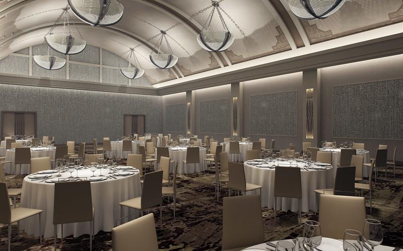 AC HOTEL HOUSTON -Ball room.jpg