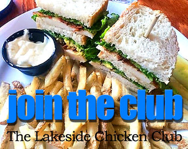 chicken club.jpg