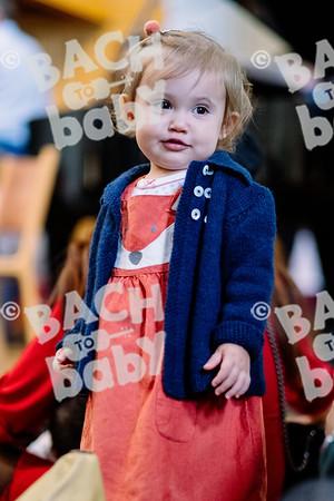 © Bach to Baby 2019_Alejandro Tamagno_Notting Hill_2019-10-21 010.jpg