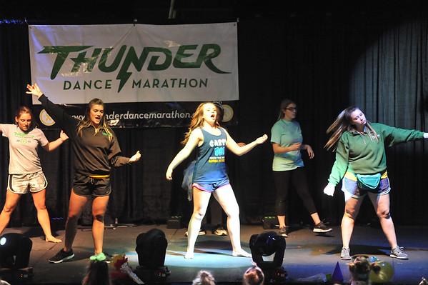 04.02.16 Dance Thunder