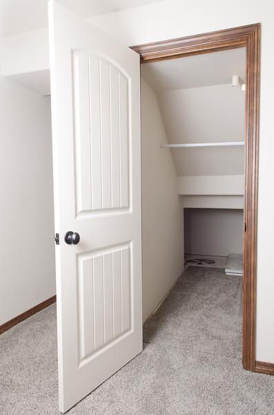 understair storage.jpg