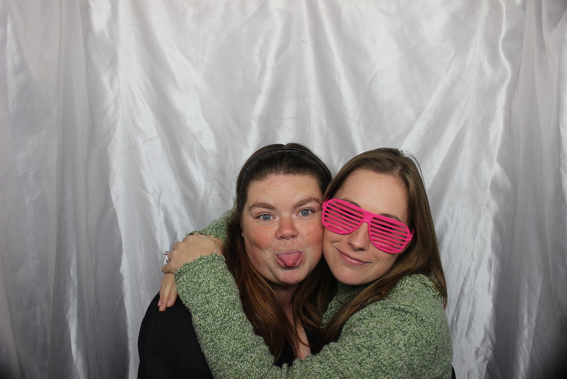 PhxPhotoBooths_Images_038.JPG
