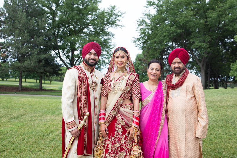 Le Cape Weddings - Shelly and Gursh - Indian Wedding and Indian Reception-209.jpg