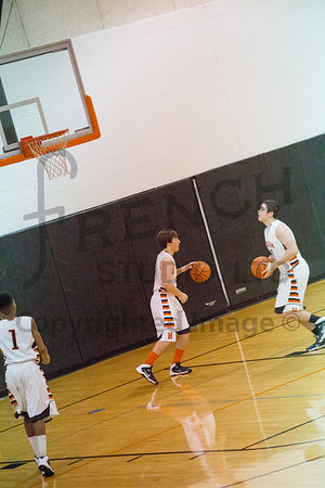 WF_Vs_HHS_BoysJV_BB_011014