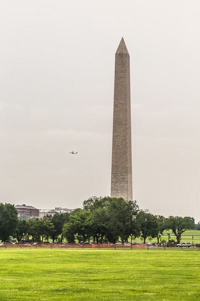 DSR_20150702Washington DC Day One32.jpg