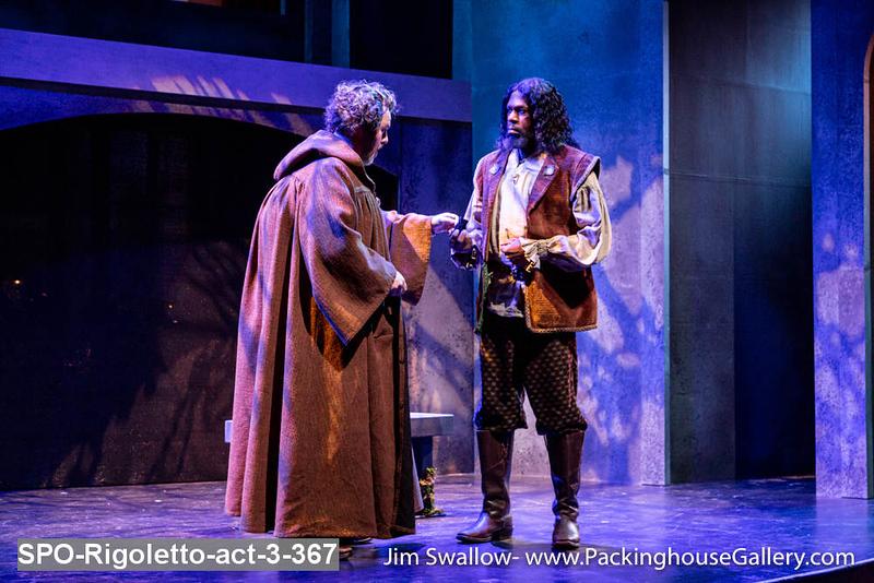 SPO-Rigoletto-act-3-367.jpg
