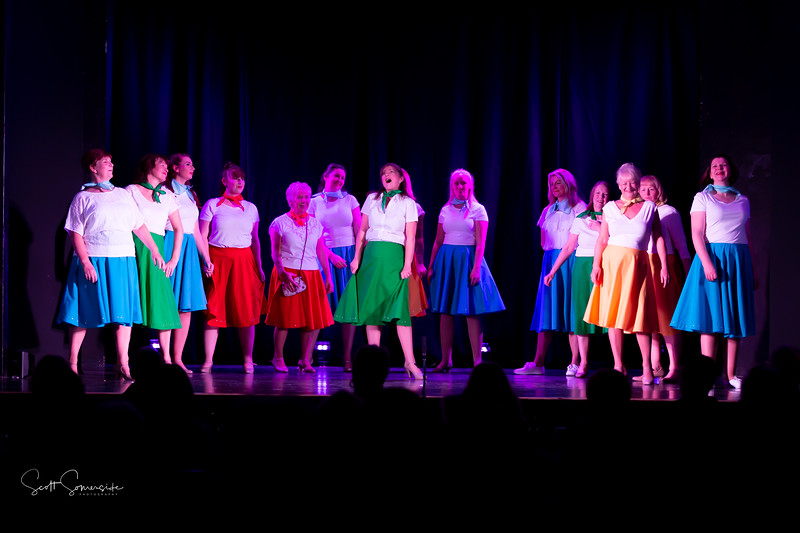 St_Annes_Musical_Productions_2019_128.jpg