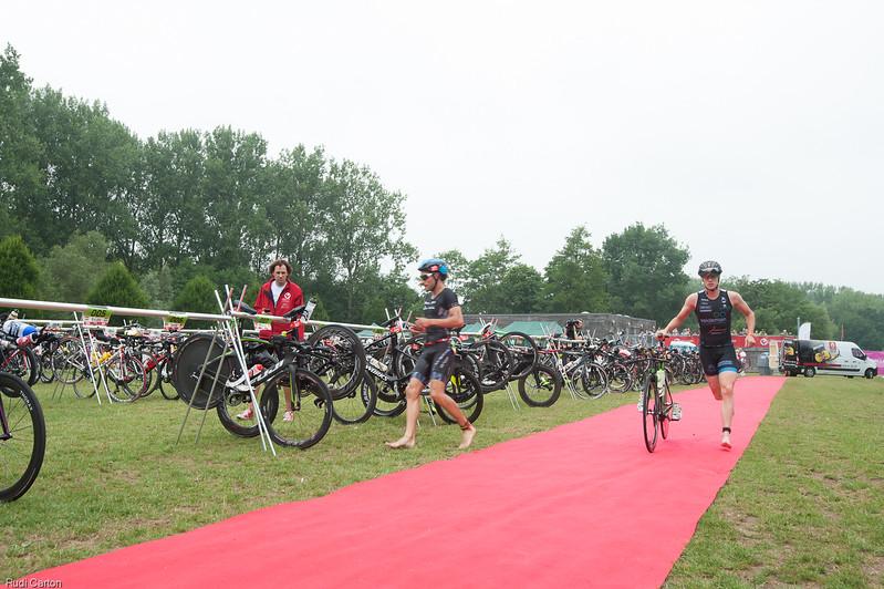 Challenge-geraardsbergen-rudi-9309302 juli 2017Rudi Carton.jpg
