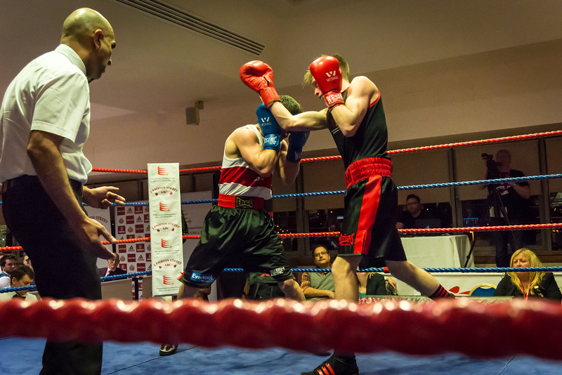 -Boxing Event March 5 2016Boxing Event March 5 2016-19670967.jpg