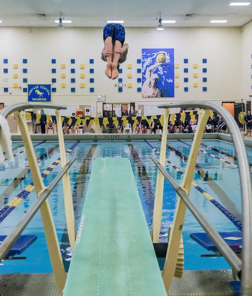 Water Sports (18).jpg