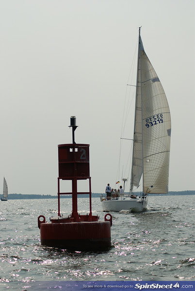 Oxford Race Start080814_008.JPG