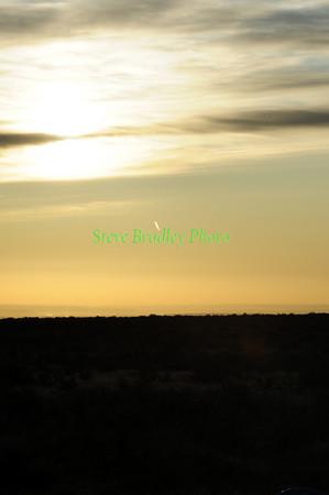 Owyhee Canyonlands D4