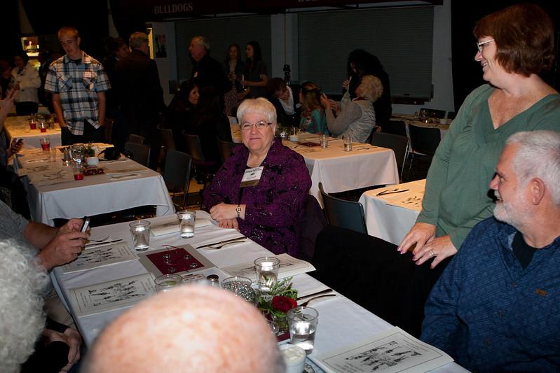 2013 Montesano High School Hall of Fame induction dinner-8456.JPG