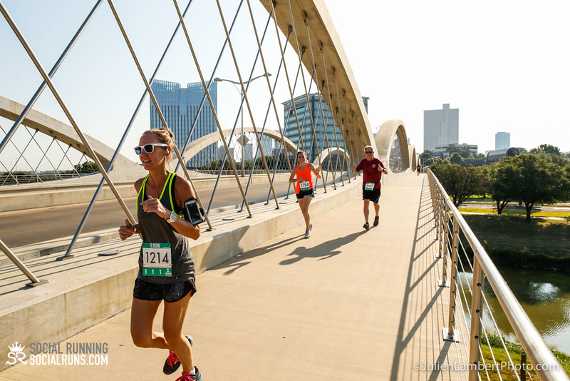 Fort Worth-Social Running_917-0419.jpg