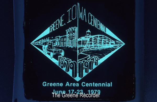 1979 Centennial COLOR