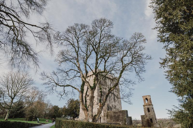 Wyndham at Blarney_0146.jpg