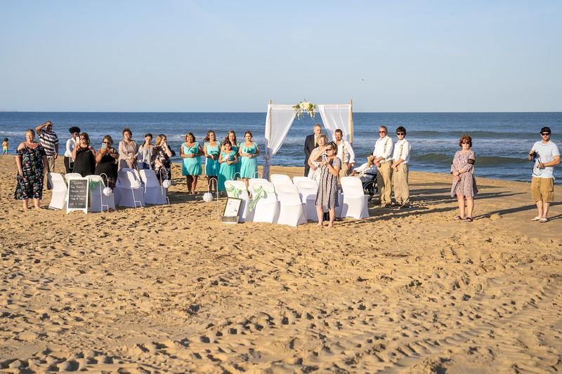 VBWC KWOO 09212019 Wedding Image #57 (C) Robert Hamm.jpg