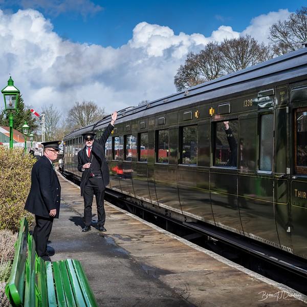 Bluebell Railway-1725.jpg