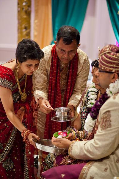 Shikha_Gaurav_Wedding-1034.jpg