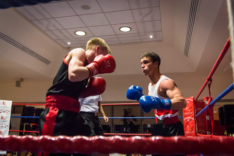 -Boxing Event March 5 2016Boxing Event March 5 2016-20111011.jpg