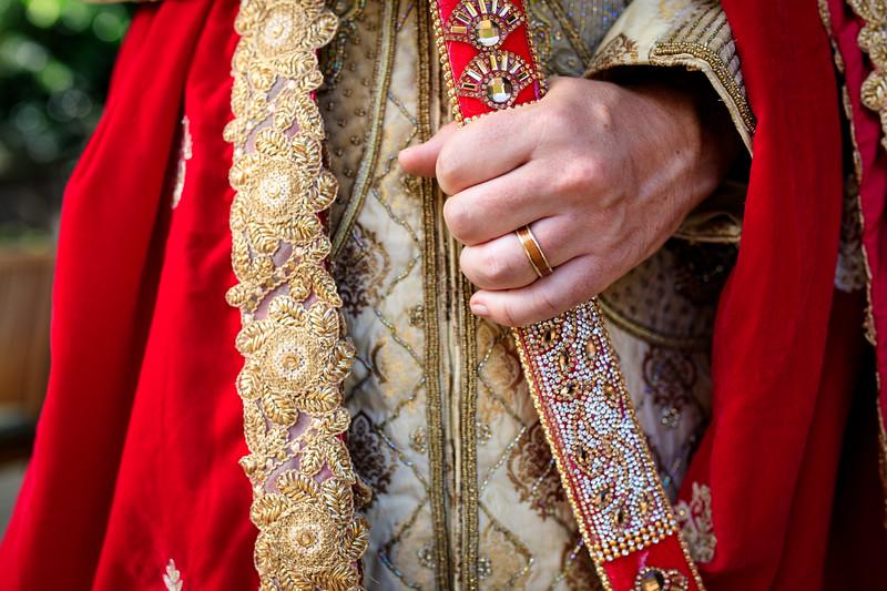 Neelam_and_Matt_Gurdwara_Wedding-1185.jpg