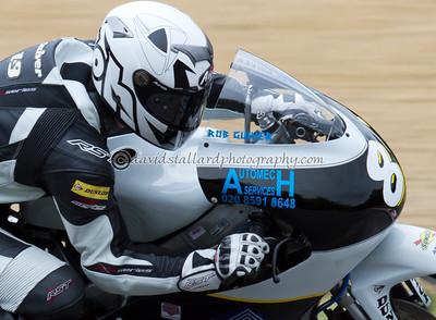 BSB Brands Hatch 08-10-11