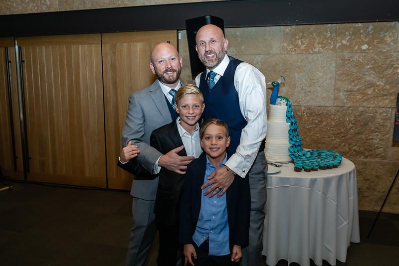 Wedding Reception-1064.jpg