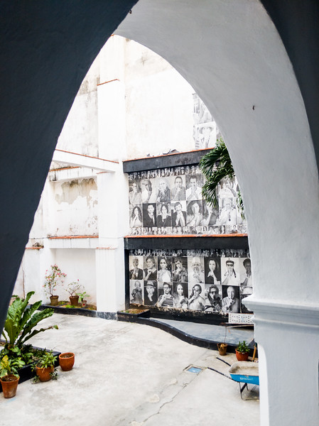 Old Havana Fototeca Cuba-5.jpg