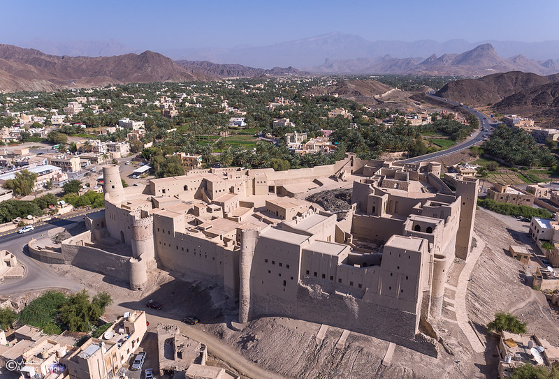 DJI_0026- Bahla- Oman.jpg