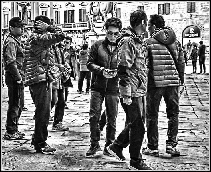 2016-02-Firenze-458.jpg