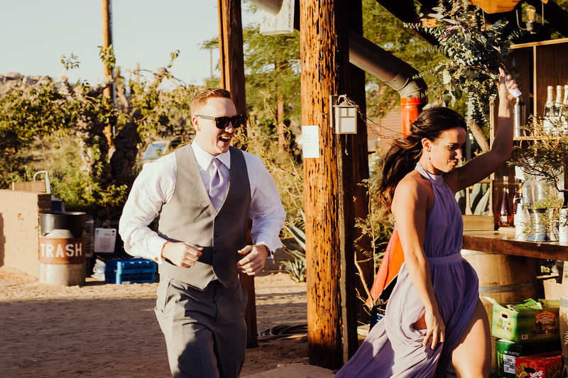 Elise&Michael_Wedding-Jenny_Rolapp_Photography-787.jpg