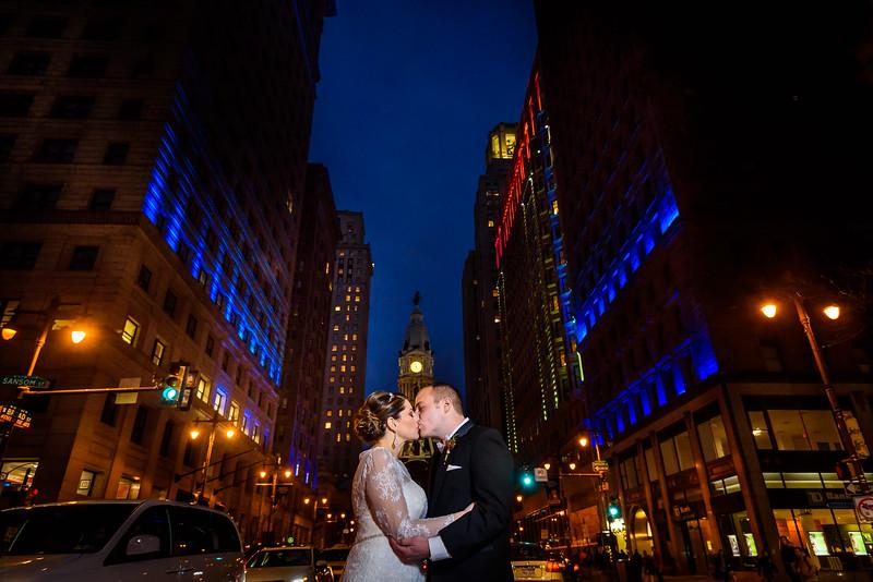 NNK - Tanner & Joe's Wedding at The Franklin Institute - Philadelphia, PA - Portraits & Formals-0229.jpg