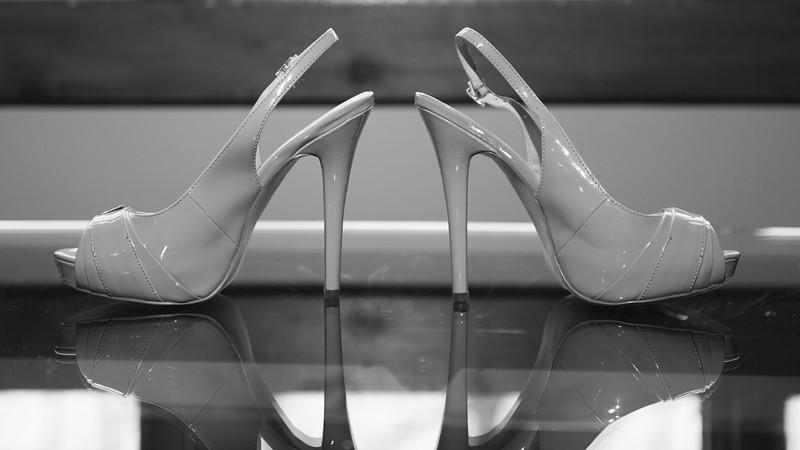 bridesmaids-24.jpg