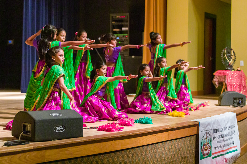 Heritage India Festival 71.jpg