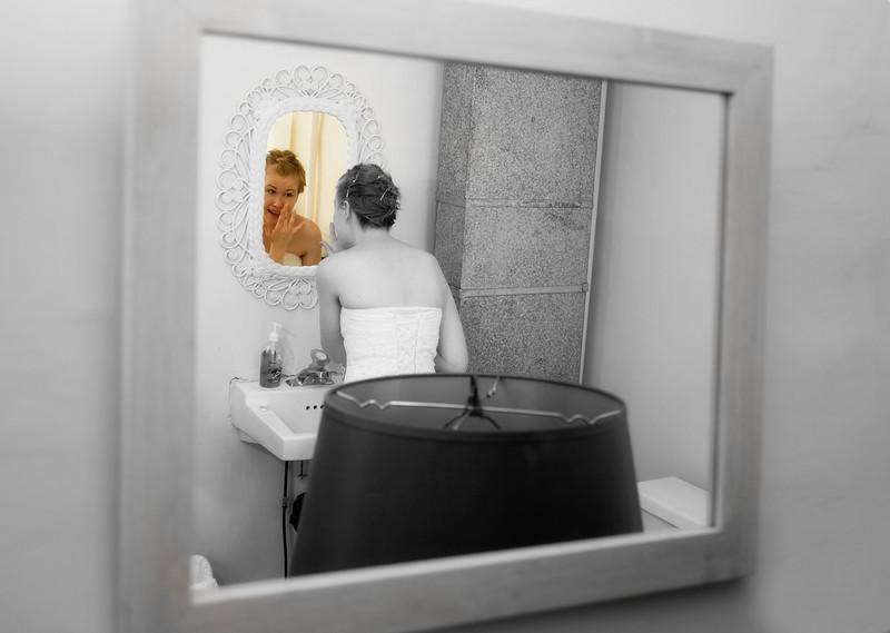 Mirror in mirror selective color.jpg