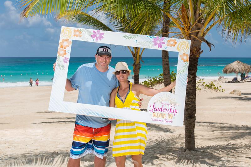 Beach_photos_Weds-092.jpg