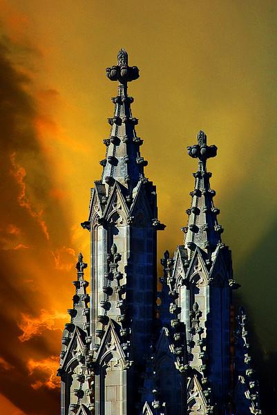 BALT Online 103 Cathedral 200.jpg