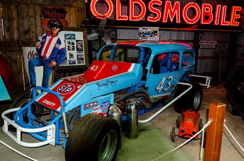 SD Pioneer Auto Museum-15.jpg