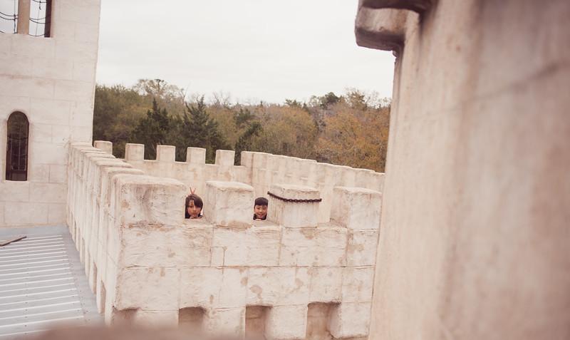Bellville Castle-6111-2.jpg